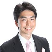 代表取締役 高橋成壽